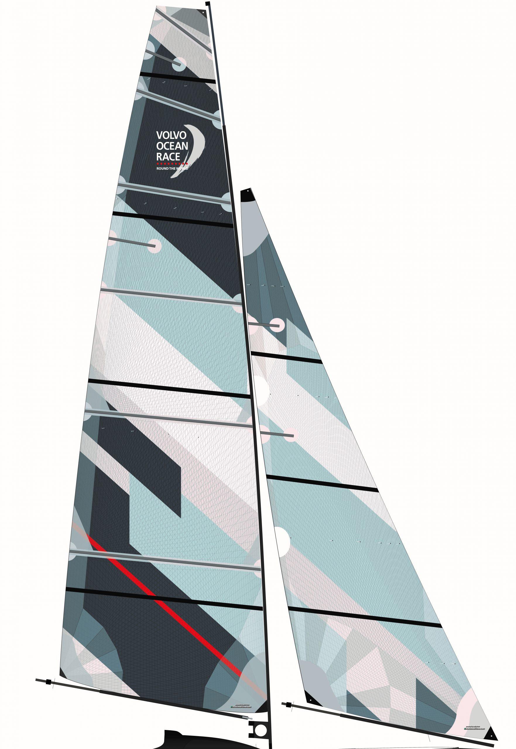 VO65 Design